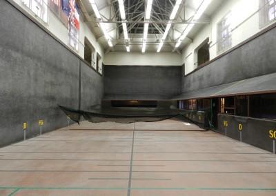 court tennis 003