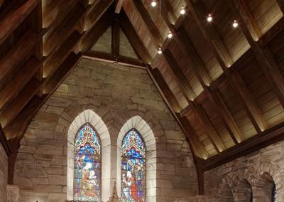 web-Chapel-b