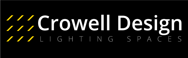 Crowell Design