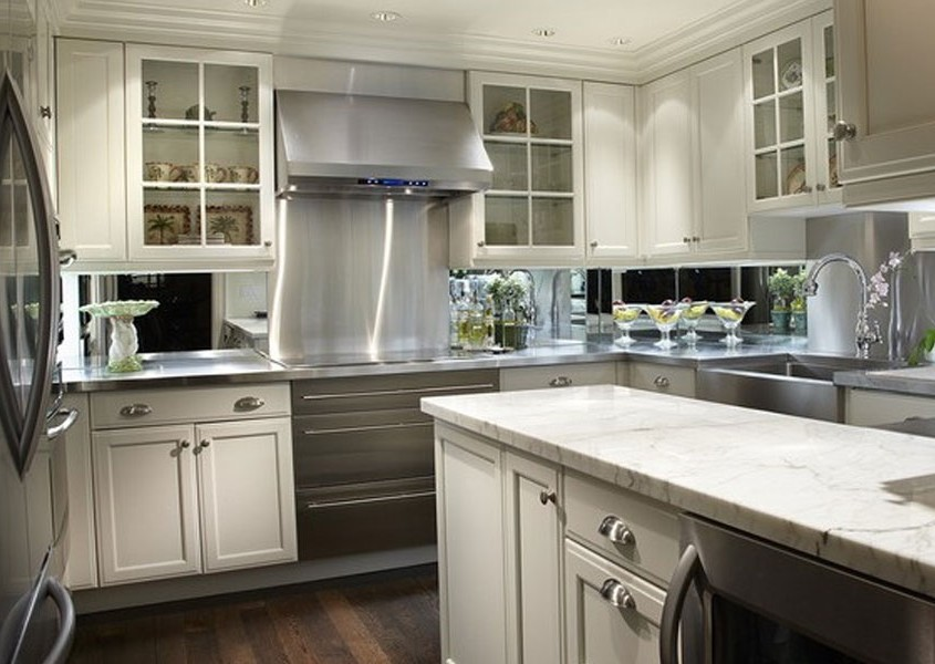 header-kitchen
